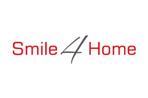 Smile-4-Home